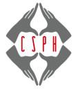 CSPH-logo