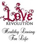 Love_Revolution_Logo