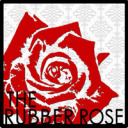 Rubber_Rose