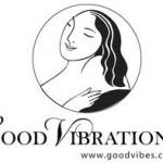 goodvibes