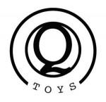 q-toys