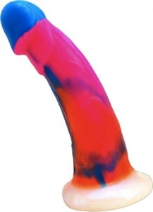 mustang-tie-bright