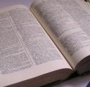 Friend Zone Dictionary
