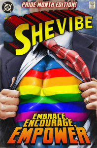 shevibe_pride_month_superman