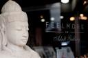 feelmore (1)