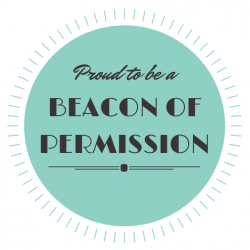 Beacon-of-permission-badge-250x250