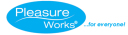 Pleasureworks_logo_tagline