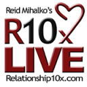 R10x-LIVE-icon-button-160x160