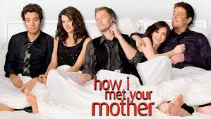 "The How I Met Your Mother Finale Forgot the Rules About ""The One"""
