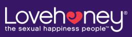 lovehoney_logo