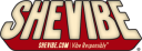 shevibe_comic_logo_color_300pixels_1381343601