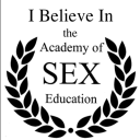 The Academy of Sex Education, Adult Sex Ed & a Giveaway!