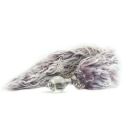 CMFTP2-FT03_Frosted-Eggplant-Faux-Tail-500x500