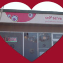 Self Serve, a Superhero Sex Shop, Needs Our Help!