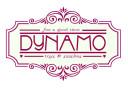 dynamo06