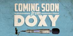 doxy_copy
