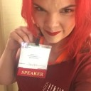 Raising My Voice As Quietly As Possible – Woodhull's Sexual Freedom Summit