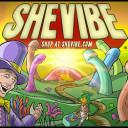 4 Reasons SheVibe Is My Online Sex Shopping Superhero