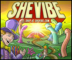 shevibe_300x250_1381343914