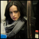 Seeing Ourselves in Marvel's Jessica Jones