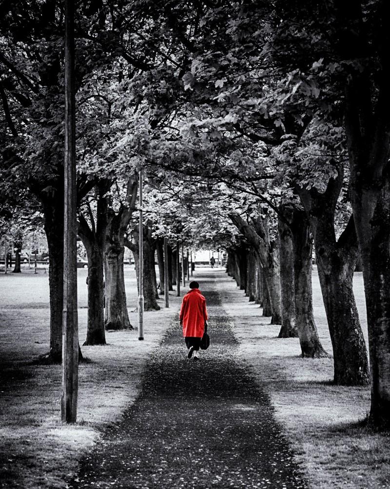 red_coat